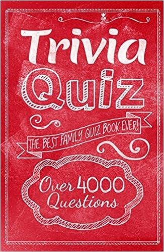 Trivia quiz arcturus publishing 9781784042981 amazon books fandeluxe Gallery