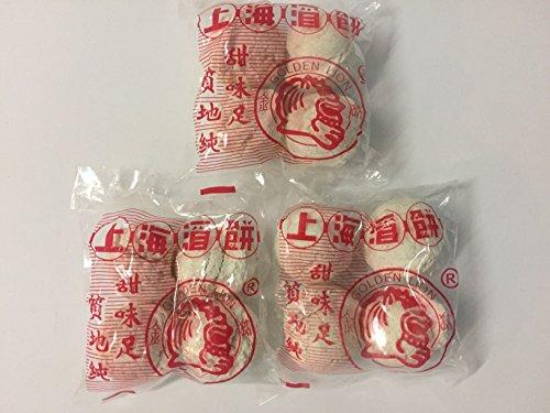 yeast rice - 8