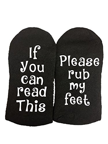 Please Socks Birthday Mother Girlfriend product image