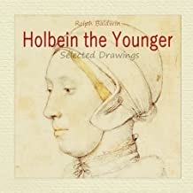 Holbein the Younger: Selected Drawings