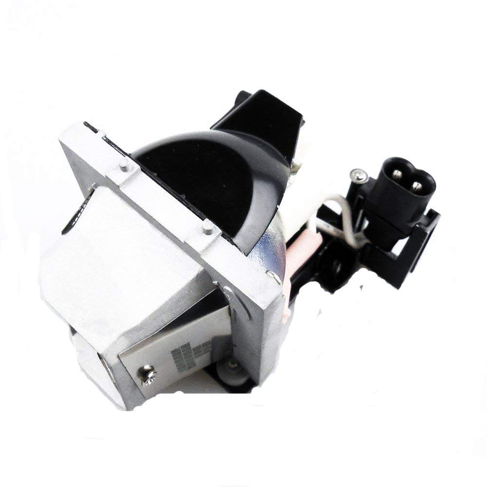 CTLAMP 311-8529 Replacement Projector Lamp 311-8529 Compatible Bulb Module for DELL M209X / M210X / M409WX / M410HD / M409MX / M409X / M410X