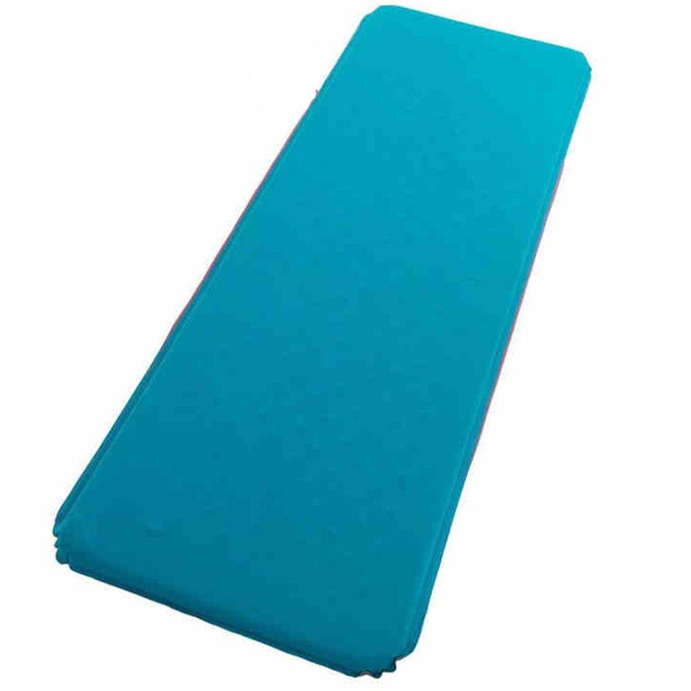 HPLL Aufblasbares Bett-Feuchtigkeits-Pad im Freien, Das kampierendes aufblasbares Bett-Schnelles Laden und Entladen von aufblasbaren Betten wandert