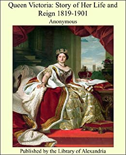 the life and reign of queen victoria The life and reign of queen victoria told through her coins by rachel hooper | july 24, 2018 | 2 one of the most interesting things about historic coins is the insight they give into the time they were struck and of the monarch who issued them.