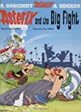 Asterix and the Big Fight, René Goscinny and Albert Uderzo, 0752866168
