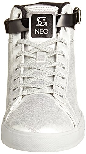 adidas  Daily Wrap Sg, Chaussons montants fille femme