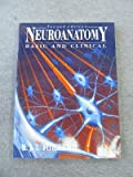 Neuroanatomy : Basic Clinical Examination, Fitzgerald, M. J., 070201432X