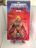 Masters of The Universe He-Man Giants MOTU 12' Figure by Mattel
