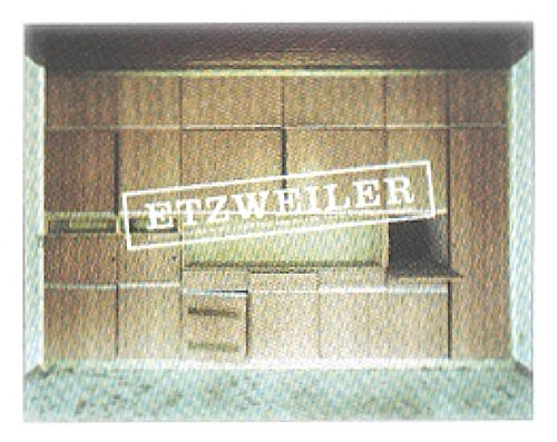 Etzweiler: Eine photographische Dokumentation. Dt./Engl.
