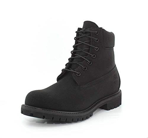 sports shoes super specials best loved Timberland Mens 6