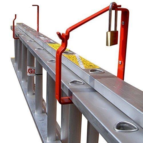 Ladder Wall Bracket by Toptower