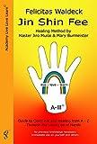 Health in Your Hands: v. 1: Devendra Vora: 9788124301265 ...