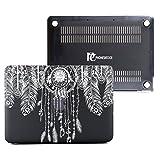 Best Case Logic Macbook Pro Cases 13 Inches - MacBook Pro Retina 13 Inch Case, Plastic Hard Review