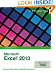 New Perspectives on Microsoft Excel 2...