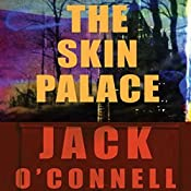 The Skin Palace | Jack O'Connell