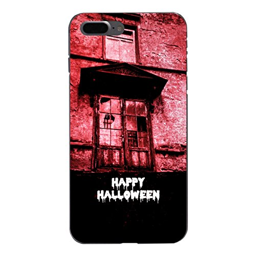 "Disagu Design Case Coque pour Apple iPhone 7 Plus Housse etui coque pochette ""Horrorhaus"""