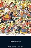 Image of The Mahabharata (Penguin Classics)