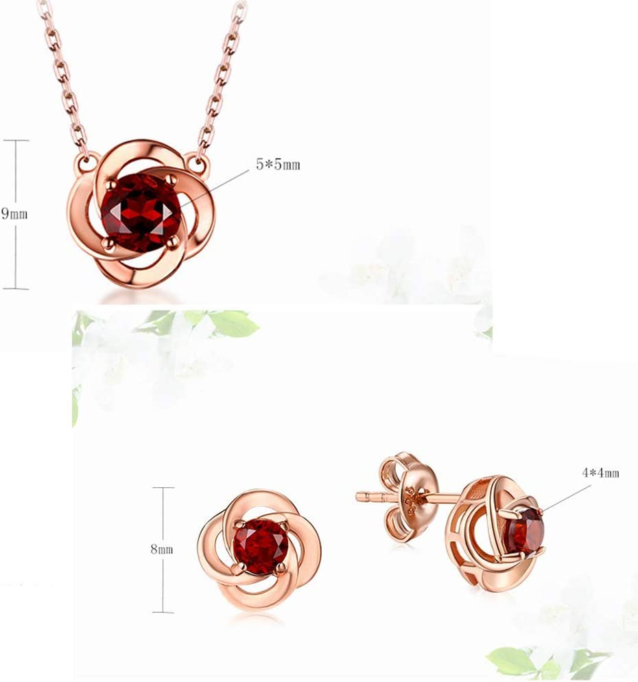 Hochzeit rosegold ohrringe Ohrringe roségold