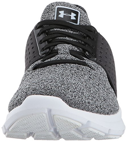 Under Armour Women s Speedform Slingwrap Running Shoe