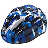 Toys : Toddler Bike Helmet Safty Multi-Sport Helmet For Girls/Boys
