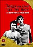 Derek and Clive Get the Horn [UK Import]