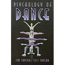 Psychology of Dance
