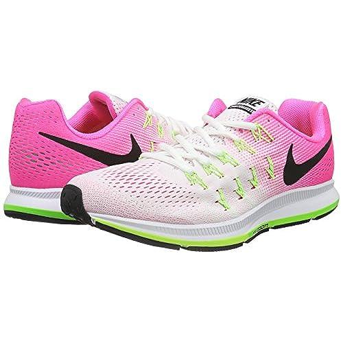 175de82239db9 Nike Wmns Air Zoom Pegasus 33