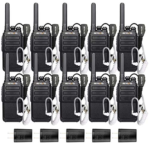commercial 2 way radios - 9