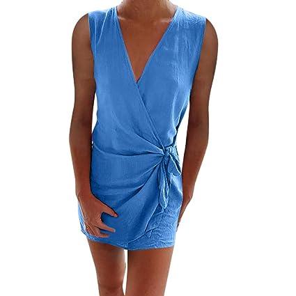Vestidos Mujer Falda de punto de onda,Wave 166 vestidos ...