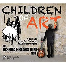 Children Of Art