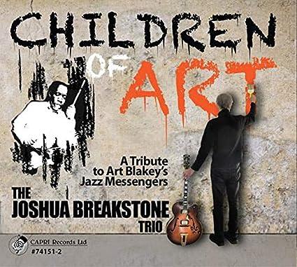 Children Of Art