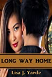 img - for Long Way Home - A Novella book / textbook / text book
