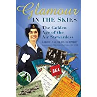 Glamour in the Skies
