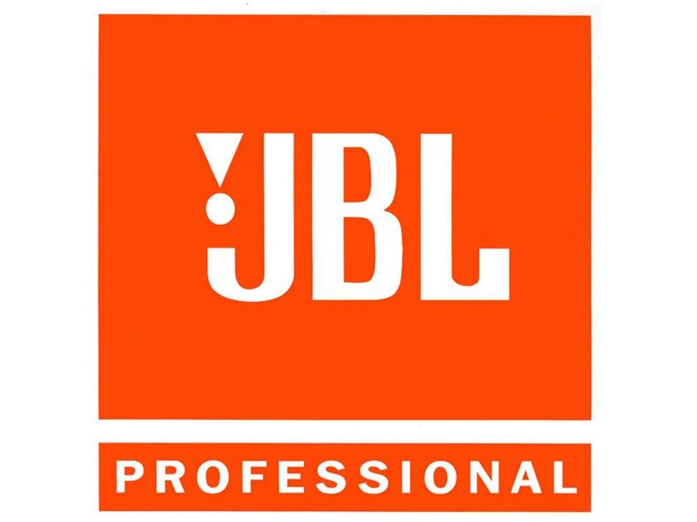 JBL Factory Speaker Replacement Horn Diaphragm 2446, 2447, 2450, 2451, D8R2450 by JBL