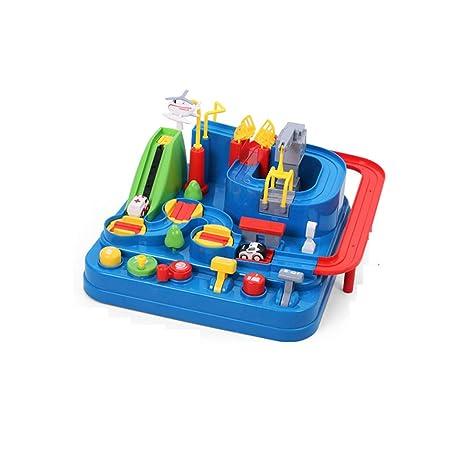 YHDD Niños, niñas, niños, juguetes, rompecabezas, niños y niñas ...