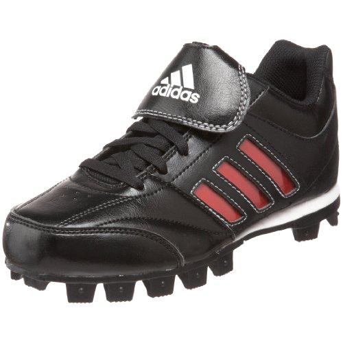 Bestselling Girls Softball & Baseball Shoes