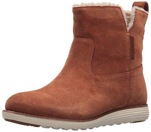 cole haan waterproof boots - 5