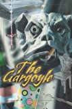 The Gargoyle, Norm Hay, 0595358799
