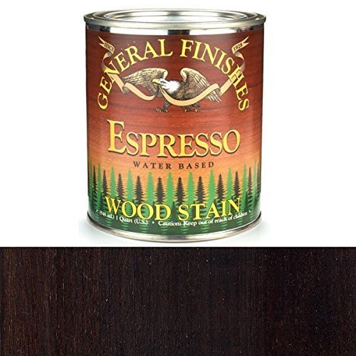 general-finishes-wxqt-water-base-wood-stain-1-quart-espresso