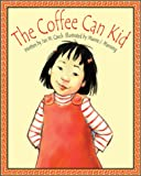 img - for The Coffee Can Kid book / textbook / text book