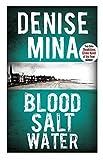 download ebook blood, salt, water (alex morrow 5) by denise mina (2015-07-30) pdf epub