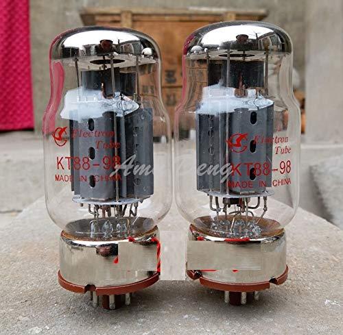 Buy electron tubes el34