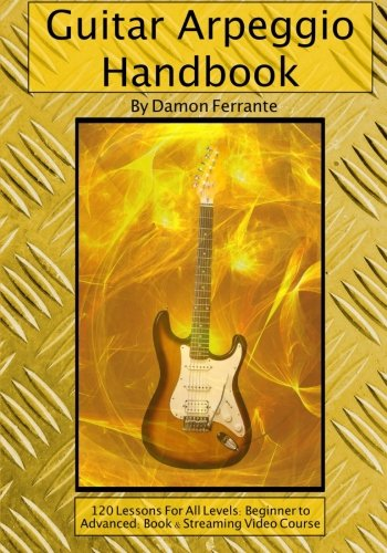 Advanced Music Theory Books - 5