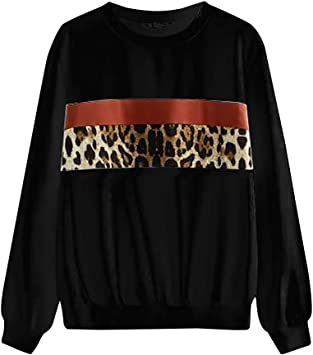 Freedom Mens Slim Cotton Letter Long Sleeve Square Collar Pullover Tshirt Top