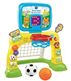 VTech Smart Shots Sports Center  Frustration Free Packaging  (Small Image)
