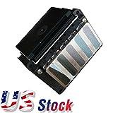 US Stock- EPSON Printhead FA10000 / FA10030