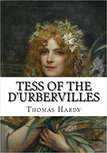 no buyers by thomas hardy
