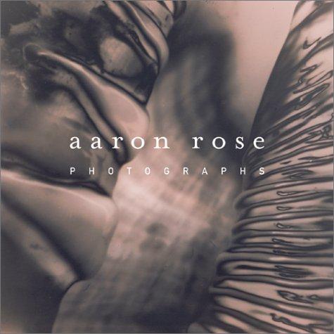 Aaron Rose Photographs -