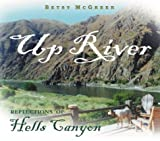 Up River, Betsy McGreer, 1930580509