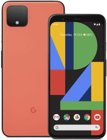 Google Pixel 4, 3 Black Friday & Cyber Monday Deals [year] 1