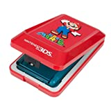Super Mario Character Vault Case - Mario (Nintendo 3DS/DS)